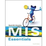 mis-essentials-4e