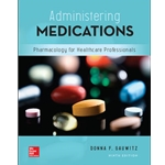 bundle-administering-medications-with-connect-access-card-8e