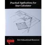 practical-applications-for-your-financial-calculator