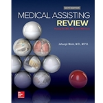 bundle-moini-medical-assisting-review-w-connect-access-5e