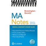 ma-notes-medical-assistants-pocket-guide-3e
