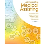 bundle-aministrative-medical-assisting-6e