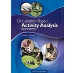 occupation-base-activity-analysis-ed-2