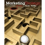 marketing-strategy-text-and-cases-6th-ed