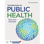 introduction-to-public-health-5e