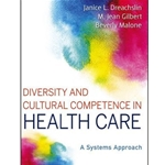 diversity-and-cultural-competency-in-health-care-a-system-approach