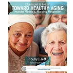 evolve-resources-for-edersole-hess-towards-healthy-aging-9ed