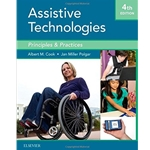 assistive-technologies-principles-and-practices