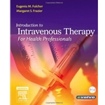 introduction-to-intravenous-therapy-for-health-professions