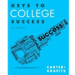 keys-to-college-success-8e