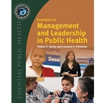 essentials-of-management-and-leadership-in-public-health