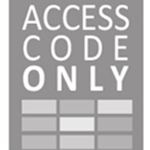 mrcp289-virtual-lab-access-code