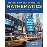 using-understanding-mathematics-a-quantitative-reasoning-approach-6e