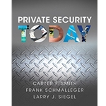 private-security-today-1e
