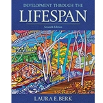 developmental-psychology-development-through-the-lifespan-7e