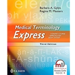 medical-terminology-express-a-short-course-approach-by-body-systems-2e