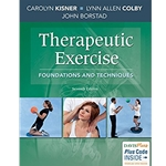 therapeutic-exercise-foundation-and-techniques-7e