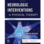 neurological-intervention-for-physical-therapy-3e