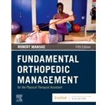 fundamental-orthopedic-management-for-the-physical-therapy-asistant-34