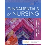 bundle-fundamentals-of-nursing-and-mosbys-dictionary-9e
