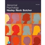 abnormal-psychology-17e
