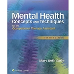 mental-health-concepts-and-techniques-for-the-occupational-therapy-assistant-5e