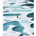 essential-environment-the-science-behind-the-stories-5e