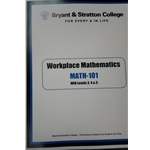 math-101-win-applied-workbook-level-345