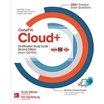 comptia-cloud-certification-study-guide-exam-cvo-001certification-press-2e