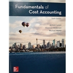 fundamentals-of-cost-accounting-5e