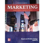 marketing-13e