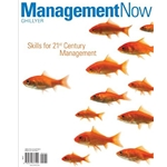 management-now-2e