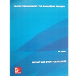 project-management-the-managerial-process-w-ms-project-7e