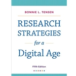 research-strategies-for-a-digital-age-5e