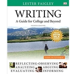 writing-a-guide-to-college-and-beyond