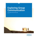 exploring-group-communication