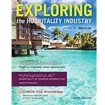 exploring-the-hospitality-industry-3e