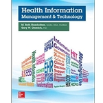 health-information-management-and-technology-1e