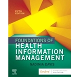 foundations-of-health-information-management-4e