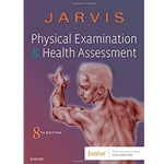 physical-examination-and-health-assessment-7e