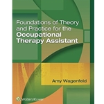 foundations-of-theory-and-practice