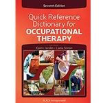 quick-reference-dictionary-for-occupational-therapy-6e
