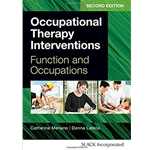 occupational-therapy-interventions-function-and-occupations-2e