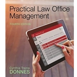 practical-law-office-management-4e