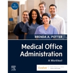 medical-office-administration-a-worktext-4e