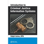 crju-145-introduction-to-criminal-justice-information-systems-1e