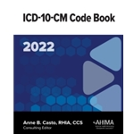 icd-10-cm-code-book-2020