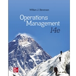 operations-management-14e