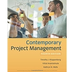 contemporary-project-management-4e