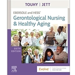 gerentological-nursing-and-healthy-aging-5e
